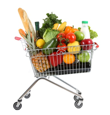 shopping_cart_3_400